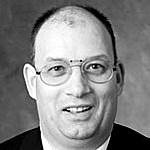 Thomas Stöber