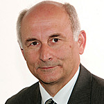 Gerhard Linß