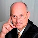 Frank-Roland Seidlitz