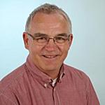 Helmut Spelda