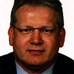 Walter Popp
