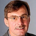 Karlheinz Pohl