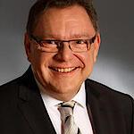 Ralf Köster
