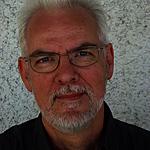 Reinhard Schnell