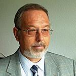 Erhard Hanke