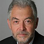 Dieter Habersetzer