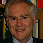 Ulrich Ricker