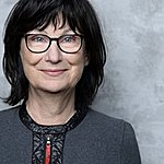 Christine Freitag