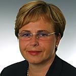 Karla Ruth Domagk