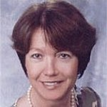 Maria Klingelstein