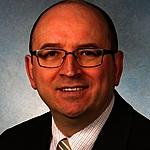 Jürgen Wedel