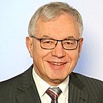 Karl G. Auer