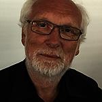 Rolf Huck