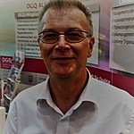 Holger Eitzert