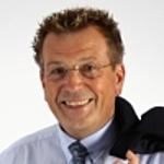 Guido Lange