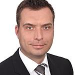 Christian Heidrich