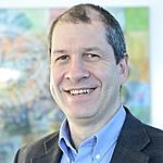 Matthias Vetter