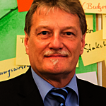 Martin Staas