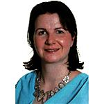 Melanie Krauß