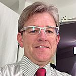Stefan Lommer