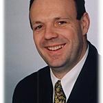 Stephan Fusshöller