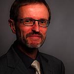 Stefan Röhrig