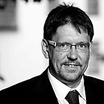 Bernd Mirbach