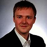 Philipp Greiner